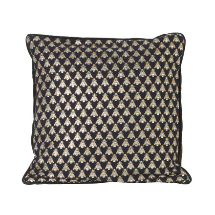 Ferm Living Salon Cushion Fly