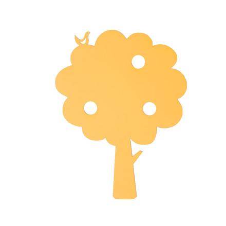 Ferm Living Tree Lamp