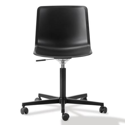 Fredericia Furniture 4020 Pato Kontorstol
