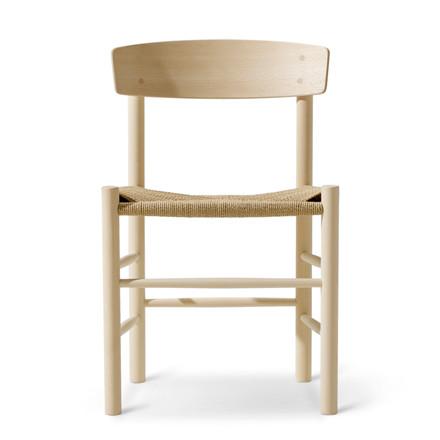 Fredericia Furniture NOS J39 Stol