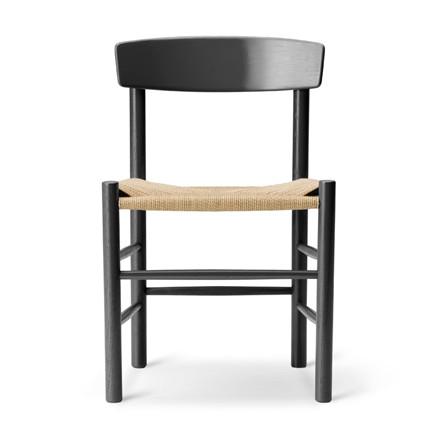 Fredericia Furniture J39 Standardfarver