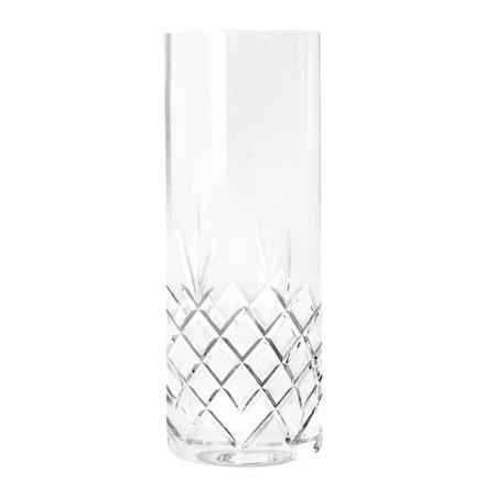 Frederik Bagger Crispy Love 3 Vase