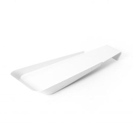 Gejst Flex Spoon Rest White