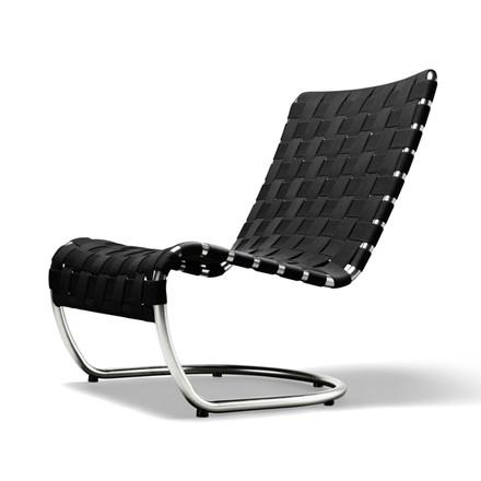 Gransgaard Design GD 2 Stol Lav