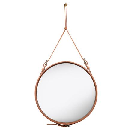 Gubi Adnet Circular Spejl