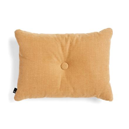 HAY Dot Cushion Tint 1 Dot Cognac