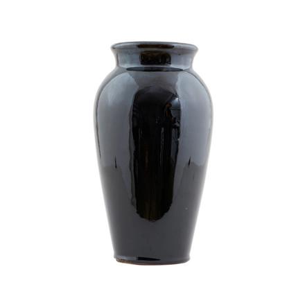 House Doctor Antique Pynte  Vase Sort