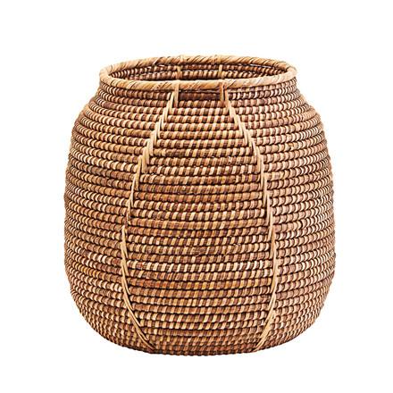House Doctor Azeema Basket