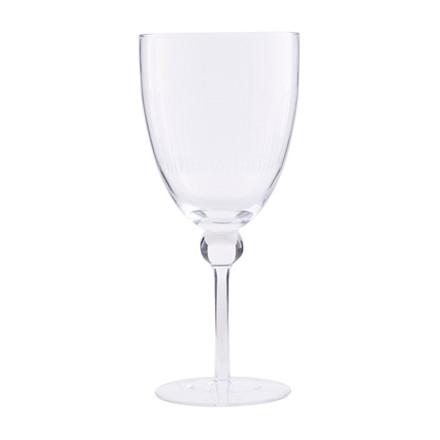 House Doctor Spectra Rødvinsglas