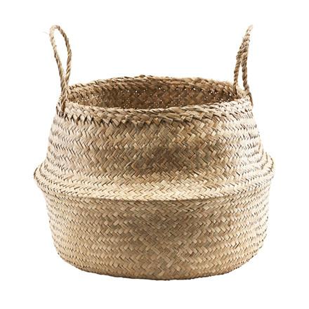 House Doctor Tanger Basket Ø 45 cm
