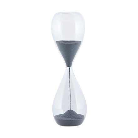 House Doctor Timeglas