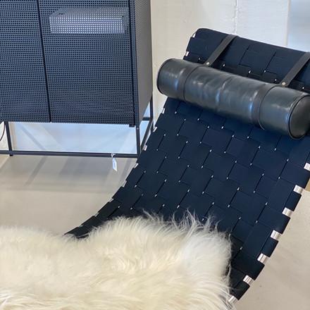 Gransgaard Design Chaiselong Udstillingsmodel