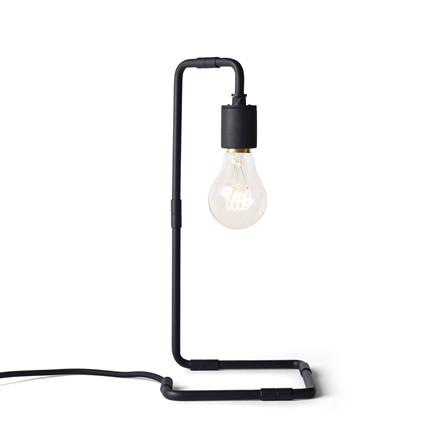 Menu Reade Table Lamp