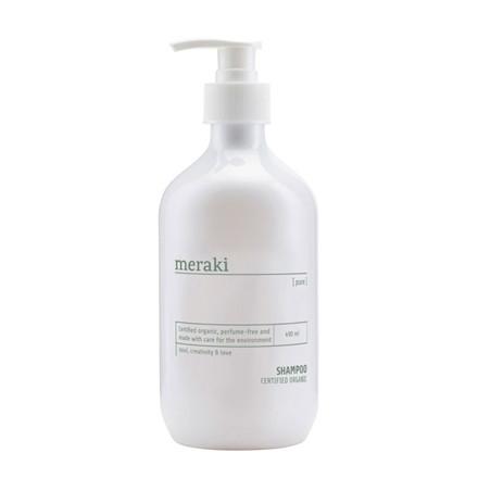 Meraki Pure Shampoo