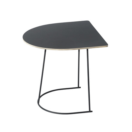 Muuto Half Airy Table