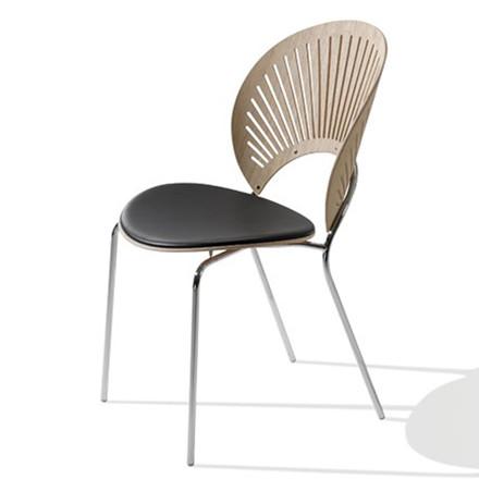Fredericia Furniture 3396 Trinidad Sædepolstring