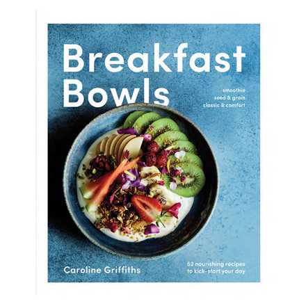 New Mags Breakfast Bowls Bog