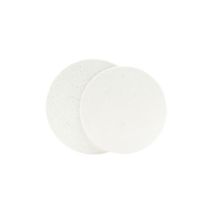 Meraki Facial Cleaning Sponge Clean