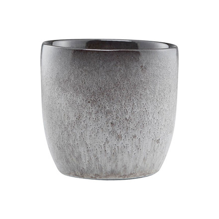 Nicolas Vahé Earth Mug Grey