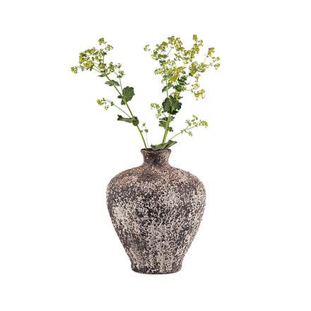 NorthbyNorth Atlantis Amfora Vase