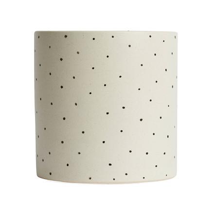 OYOY Why-Not Cylinder Large Dot