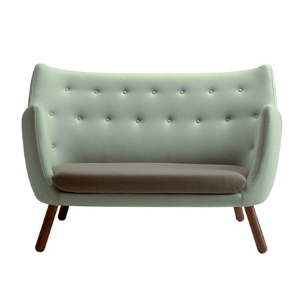 OneCollection Poet Sofa