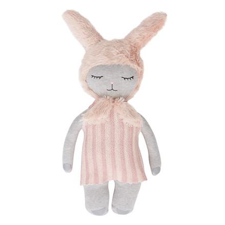 OYOY Hopsi Bunny Doll