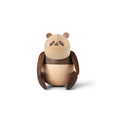 Architectmade Panda Small