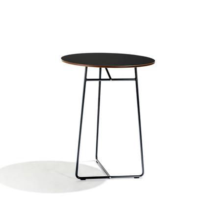 Skargaarden Resö Table 60 CM Black