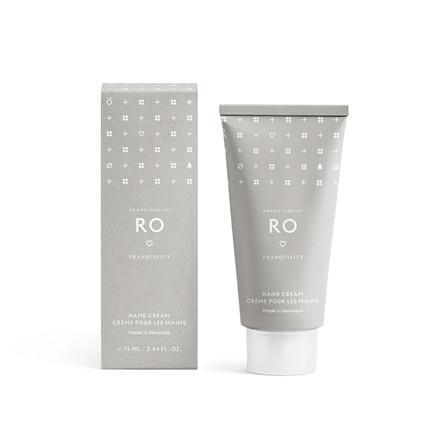 SKANDINAVISK RO Hand Cream