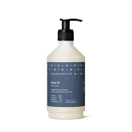 SKANDINAVISK Hav Organic Hand Wash