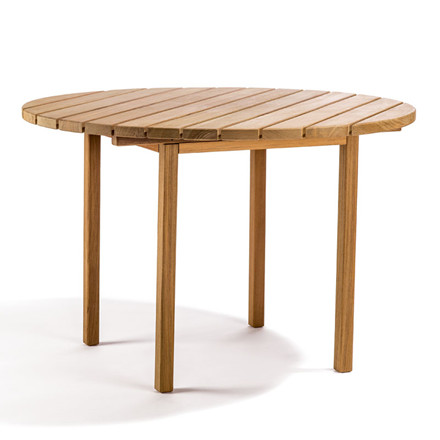 Skargaarden Djurö Table