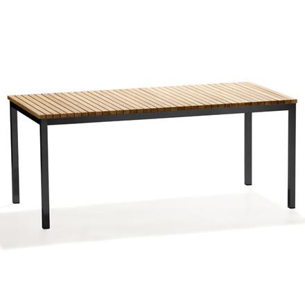 Skargaarden Häringe Table