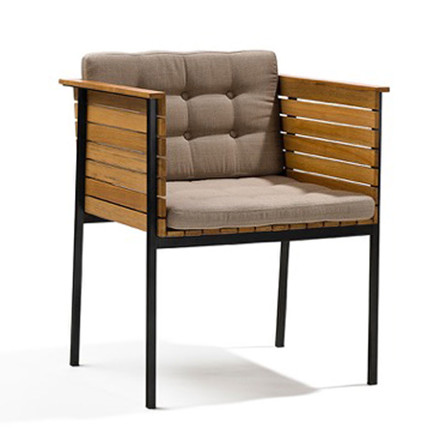 Skargaarden Häringe Armchair Cushion