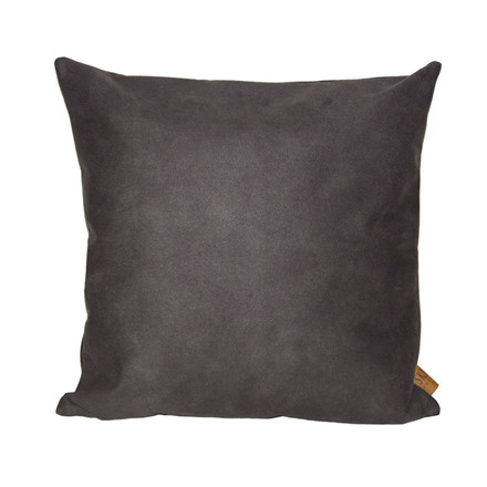 Skriver Collection Boxter Cushion Brown Grey