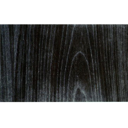 Skriver Collection Trendmat Deluxe Wood