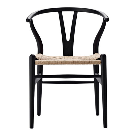 Carl Hansen Special Edition CH24 Soft