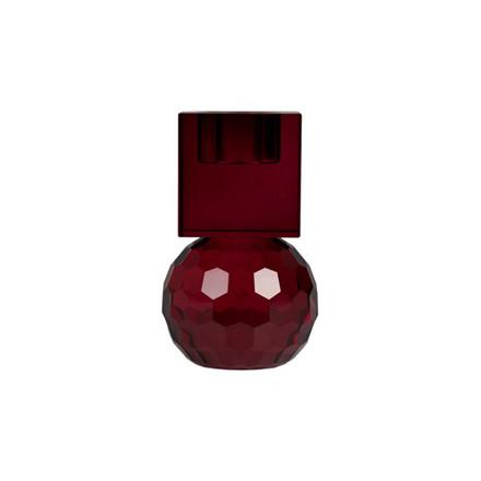 Specktrum Shadow T-light Burgundy