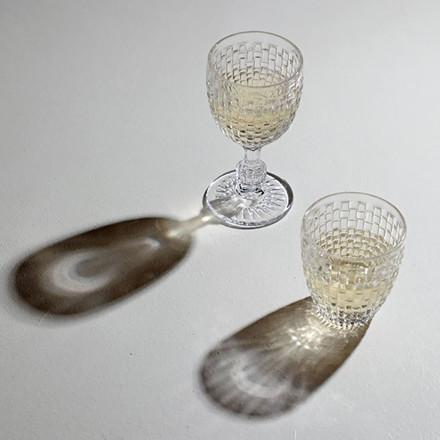 Specktrum Specktra Glass White Wine