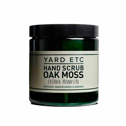 Yard Etc Scrub Oak Moss
