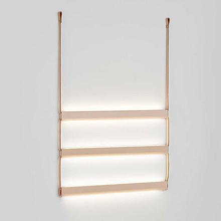 WOUD Ladder Light