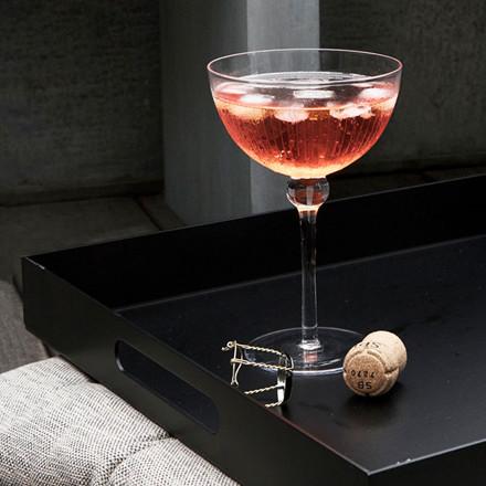 House Doctor Spectra Cocktailglas
