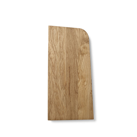 Menu Tilt Cutting Board