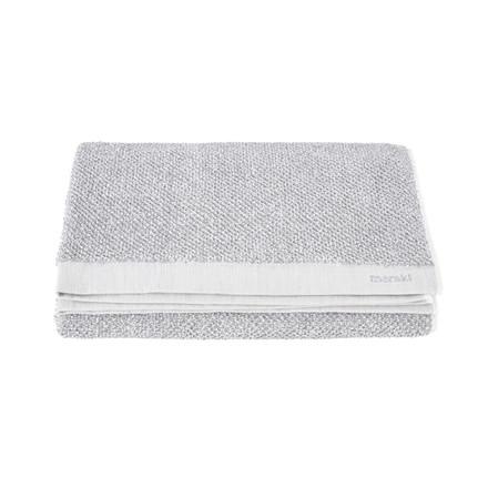 Meraki Badehåndklæde
