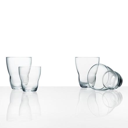 Vipp Glas