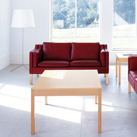 Fredericia Furniture 2212 BM 2-Pers Sofa