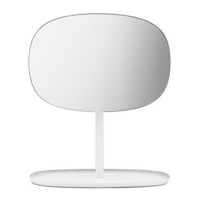 Normann Cph Flip Mirror
