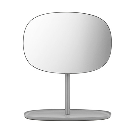 Normann Cph Flip Mirror