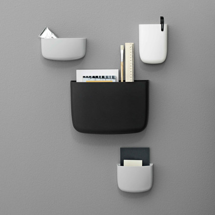 Normann Cph Pocket Organizer 4