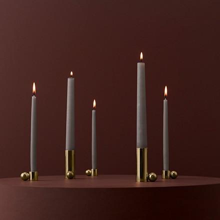 OYOY Palloa Candleholder Large